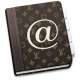 LV_Address_Book_icon_for_Mac_by_Somonette