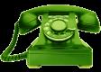 PHONE-PNG